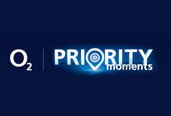 O2 Priority Moments Local