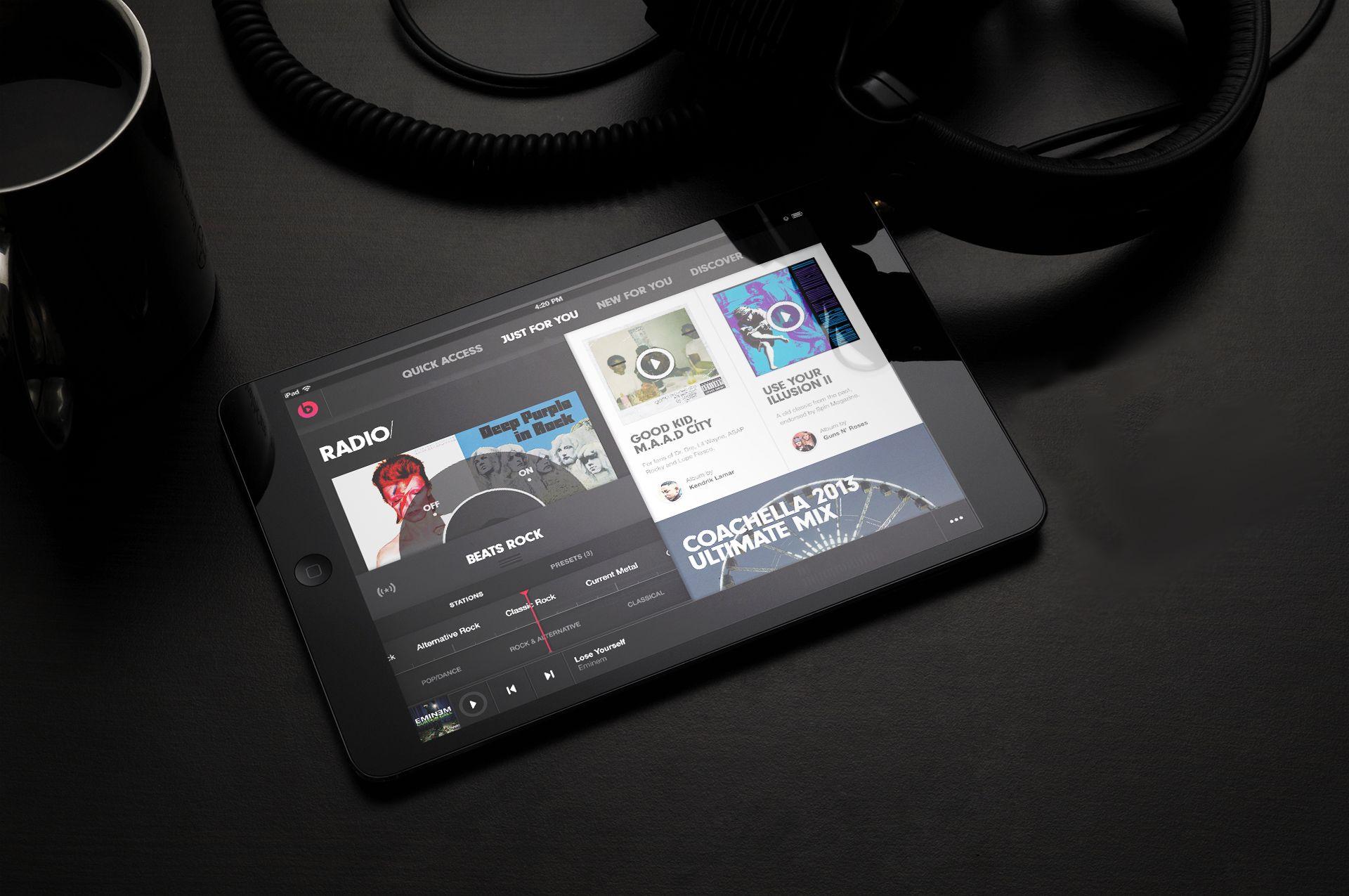 Beats-Music-fullscreen-cover
