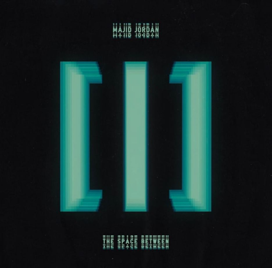 Majid Jordan – The Space Between